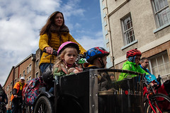 #POP2018  (9 of 230) (Philip Gillespie) Tags: pedal parliament pop pop18 pop2018 scotland edinburgh rally demonstration protest safer cycling canon 5dsr men women man woman kids children boys girls cycles bikes trikes fun feet hands heads swimming water wet urban colour red green yellow blue purple sun sky park clouds rain sunny high visibility wheels spokes police happy waving smiling road street helmets safety splash dogs people crowd group nature outdoors outside banners pool pond lake grass trees talking