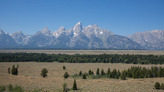 Teton Range (tourtrophy) Tags: grandteton grandtetonnationalpark wyoming canoneos5dmark3 canonef1635mmf4lisusm