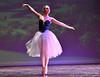 BAQ_0534 copie (jeanfrancoislaforge) Tags: ballet ballerine ballerina danse dance calssique classical chorégraphie tutu portrait stage scène nikon d850