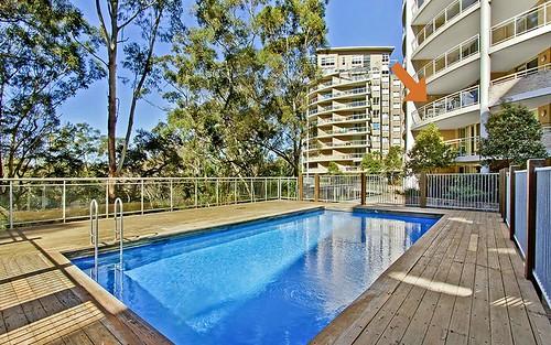 324/80 John Whiteway Drive, Gosford NSW