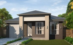 Lot 39, 136 Tallawong Rd, Rouse Hill NSW
