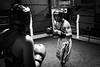 26314 - Face Off (Diego Rosato) Tags: boxe boxing pugilato boxelatina palaboxe bianconero blackwhite rawtherapee nikon d700 2570mm tamron face off reunion