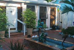 Key West (Florida) Trip 2017 0310Ri 4x6 (edgarandron - Busy!) Tags: florida keys floridakeys keywest house houses building buildings