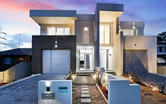 147a Corea Street, Miranda NSW