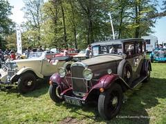 Swansea Vintage car show 2018 05 07 #41 (Gareth Lovering Photography 5,000,061) Tags: swansea vintage car cars singleton park wales olympus penf 14150mm garethloveringphotography