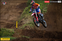 Motocross_1F_MM_AOR0273