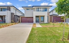 Lot 1357 Hookins Ave, Marsden Park NSW