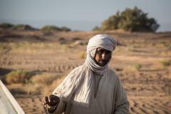 Bouygayouarne © Sophie Bigo - SBGD 2018-13 (SBGD_SophieBigo) Tags: photography artdirector freelance sophiebigo morocco maroc trip traveler travelphotography trek
