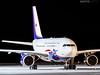 15001 RCAF CC-150 Polaris (S4NT0SS) Tags: cc150 polaris rcaf arc canada a310 airbus airplane aircraft 15001 svq lezl