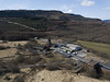#52 Colliery (Timster1973 - thanks for the 15 million views!) Tags: mavic drone uav quadcopter dji mavicprodrone djimavicpro fly up uphigh droneflying tim knifton timster1973 timknifton explore exploration perspective lookdown lookingdown color colour industry industrial southwales wales outdoor outdoors exterior view industrialdecay industrydecay neglected decay dereliction decayed neglect forgot forgotten