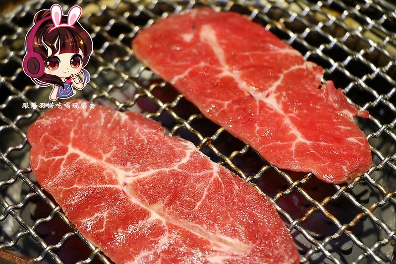 膔柴小鮮燒肉099