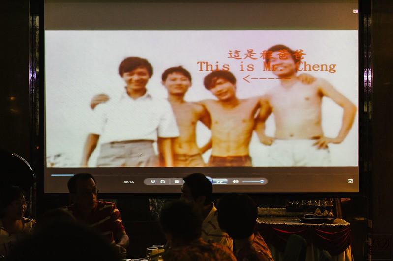 治榮&筱雯-精選-0161