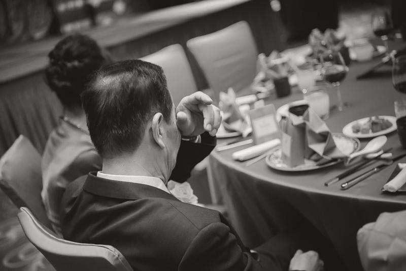 婚攝,維多麗亞戶外婚禮,維多麗亞婚宴,維多麗亞婚攝,半生不熟蘋果誌,婚攝推薦,Alba sposa,VVK婚紗,MSC_0054