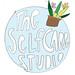 selfcarestudiologo