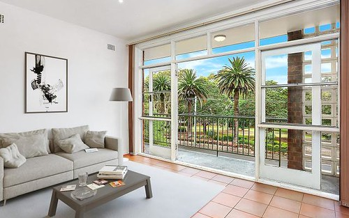 7/316 Miller St, North Sydney NSW 2060