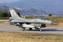 F-16C 060 CLOFTING IMG_2557 FL (Chris Lofting) Tags: 060 341mira f16 nea anchialos greek air force