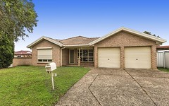 1 Richard Road, Rutherford NSW