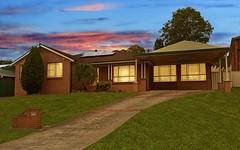 3 Dolge Pl, Ambarvale NSW
