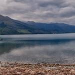 Lake Wanaka (north) thumbnail