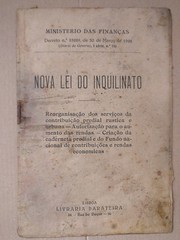 Decreto de Lei nº 15289 de 1928 (ACMateus) Tags: antiguidades coleccionismo velharias livro