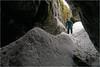 Neigière du Crêt Monniot, vers Arc-sous-Cicon (Guy Decreuse 25) Tags: neigière du crêt monniot arc sous cicon karst doubs jura spéléo