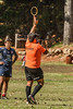 Superclasico 2018 Aruco (Rugbyactualidad) Tags: rugby rugbypenquista old lostroncos tineo