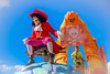 Fly to neverland (Jojo_VH) Tags: 2017 captainhook dlp dlp25 disneyphotography disneylandparis disneylandparis25 juli lightroom neverland parade peterpan disney summer france