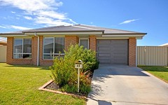 60 Madden Drive, Griffith NSW