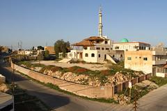 Umayyad Mosque (Wild Chroma) Tags: umayyad mosque jordan amman