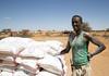Somaliland (Caritas Internationalis) Tags: somalia somaliland drought famine hunger pastoralists herders hargeisa fooddistribution foodaid idps climaterefugees internallydisplaced idpcamps climatechange balishireh