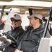 GolfTournament2018-71