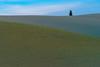 Dream on (bill.dottore) Tags: tuscany toscana valdorcia italy italia d810 70200f4 nikon nikor