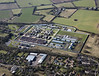 HM Prison Wayland aerial (John D Fielding) Tags: wayland prison hmp hmprison norfolk above aerial nikon d810 hires highresolution hirez highdefinition hidef britainfromtheair britainfromabove skyview aerialimage aerialphotography aerialimagesuk aerialview drone viewfromplane aerialengland britain johnfieldingaerialimages fullformat johnfieldingaerialimage johnfielding