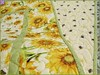 837_Follow the Sun Table Runner_o (QuiltinWaYnE) Tags: quilted handmade kitchentabledecor diningtabledecor coffeetabledecor dresserdecor tablemat tablerunner tabledecor quiltedtablerunner credenzamat quiltedrunner quiltsy etsyseller etsyquilter etsy etsyshop etsyhandmade qqqetsy sideboardmat quiltedtabledecor tablelinen kitchenislanddecor handmadequilt tablequilt