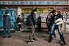 Harajuku Scene (Trent's Pics) Tags: street art painting photography takeshita dori graffiti harajuku japan kids lifestyle people young