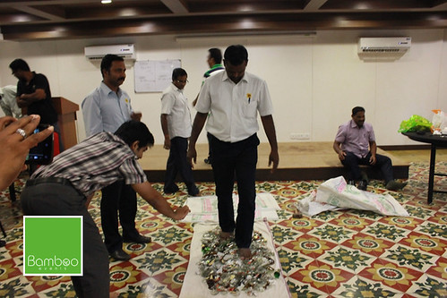 """JCB Team Building Activity • <a style=""""font-size:0.8em;"""" href=""""http://www.flickr.com/photos/155136865@N08/27620256568/"""" target=""""_blank"""">View on Flickr</a>"""