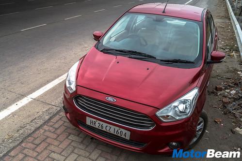 Ford-Figo-Aspire-Long-Term-12