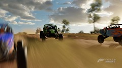 Forza Horizon 3 - Nomad Leap (EddyFiveFiveFive) Tags: forza horizon 3 pc game racing playground games car