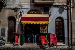 2014 03 15 Palermo Cefalu large (188 of 288) (shelli sherwood photography) Tags: 2018 cefalu italy palermo sicily