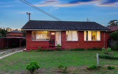 68 Crawford Road, Doonside NSW
