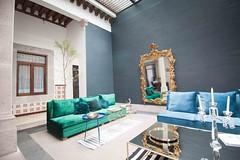 IMG_7890MAGAPIX (MAGAPIX!) Tags: interiorismo fotografíaarquitectura diseñointerior arquitectura fotografía inmuebles hoteles hotels home booking mexico minimalista minimalism
