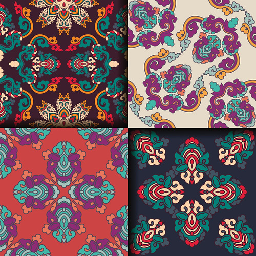 """mandala_37 • <a style=""""font-size:0.8em;"""" href=""""http://www.flickr.com/photos/151084956@N05/27815395028/"""" target=""""_blank"""">View on Flickr</a>"""