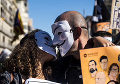 """Love Anonymous • <a style=""""font-size:0.8em;"""" href=""""http://www.flickr.com/photos/66632665@N04/27826040668/"""" target=""""_blank"""">View on Flickr</a>"""