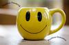 Smile and Be Positive!! (BGDL) Tags: lightroomcc nikond7000 bgdl afsnikkor50mm11 odc niftyfifty kitchen mug smileymug thepowerofpositivethinking