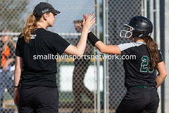 Sprague at West Salem 4.25.18-9