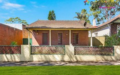 41 Highworth Avenue, Bexley NSW