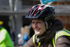 #POP2018  (144 of 230) (Philip Gillespie) Tags: pedal parliament pop pop18 pop2018 scotland edinburgh rally demonstration protest safer cycling canon 5dsr men women man woman kids children boys girls cycles bikes trikes fun feet hands heads swimming water wet urban colour red green yellow blue purple sun sky park clouds rain sunny high visibility wheels spokes police happy waving smiling road street helmets safety splash dogs people crowd group nature outdoors outside banners pool pond lake grass trees talking bike building sport