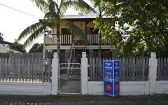 66 Robertson Street, Railway Estate QLD