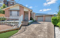 8 Barfil Cres, Wentworthville NSW