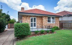 178a High Street, East Maitland NSW
